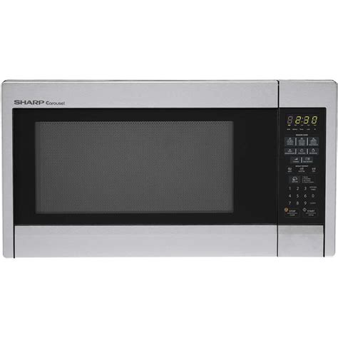 Countertop Microwaves On Sale by 1000 Ideas About Microwave Oven Sale On