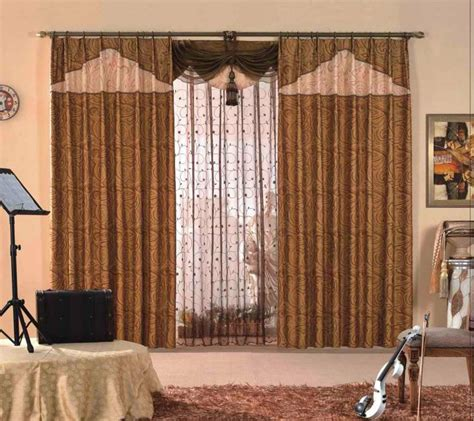 drapes meaning curtain outstanding curtains drapes custom drapes