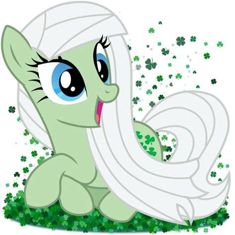 mlp fim mlp fim minty by sunley on deviantart my little pony