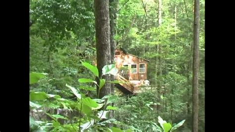 Bridge 5 Cabin Rental by Bridge State Park Ky Area Presented By 5