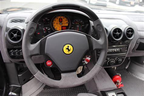 2009 ferrari f430 rear dash removal service manual remove the dash in a 2009 ferrari f430 p1060415 sweetcars 2008 ferrari f430