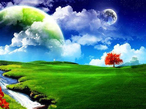wallpaper of computer download download s wallpaper 1024x768 44936