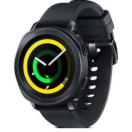 samsung gear sport smartwatch specs contract deals pay
