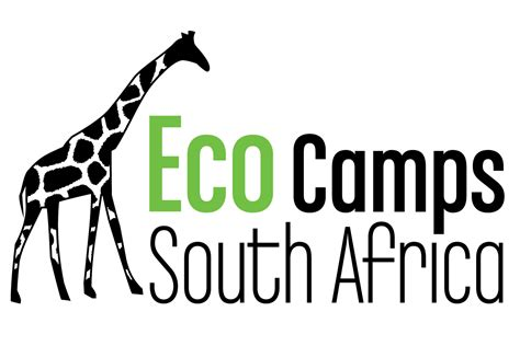design a logo south africa charlotte senini eco camps south africa