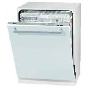 miele g 4170 scvi dishwasher manual