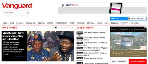 latest naija news now latest breaking nigeria news headlines today naija news