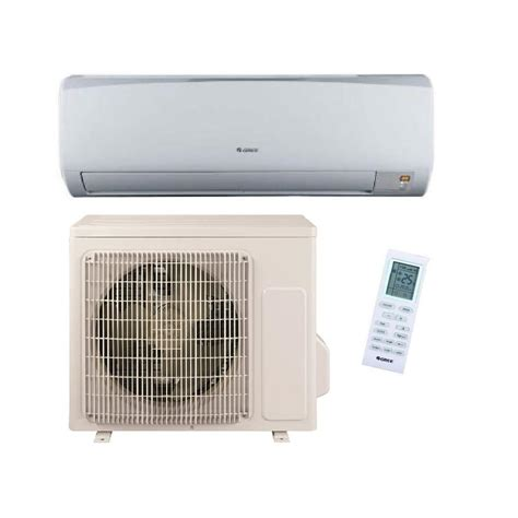 ductless mini splits air conditioners air conditioners