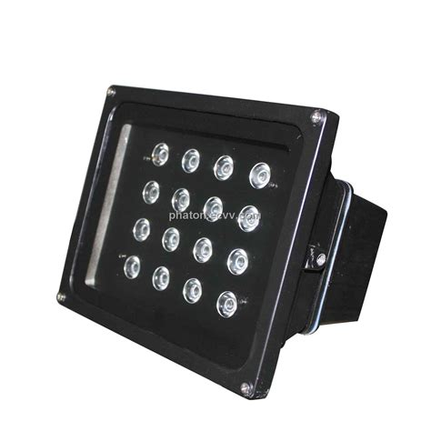 Led Light Design Brightest Outdoor Led Flood Light Led Outdoor Lights