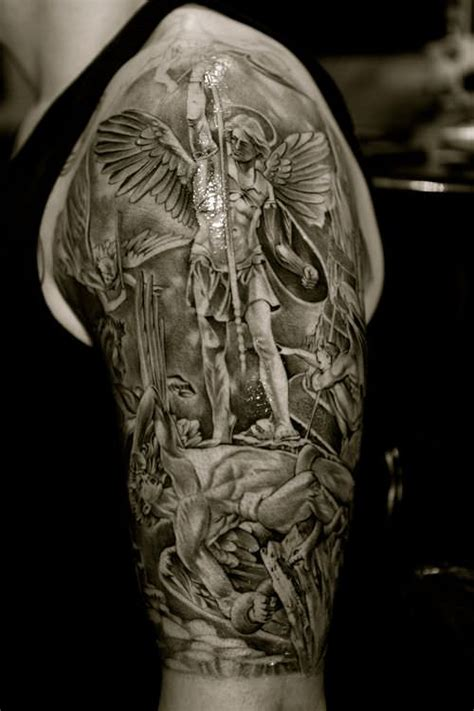 tattoo angel cast 57 tattoo designs for men ideas design trends