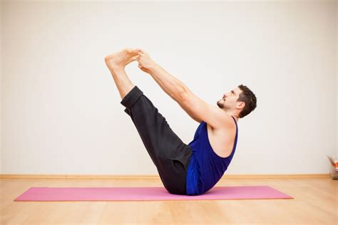 yoga for men the worlds best mens yoga clothing plus five benefits of yoga for men the gents blog