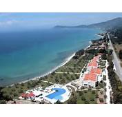 Conference Centres In Chalkidiki  Photos Of Anastasia Resort Hotel