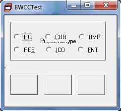 owlnext c application framework wiki exles owlnext c application framework wiki replacing