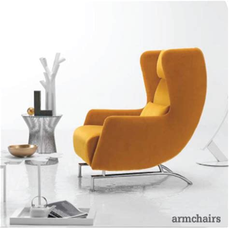 designer armchairs uk image gallery modern chairs uk