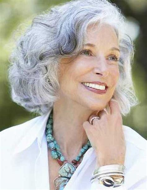 pictures of old lady hairstyles chic hairstyles and cuts for older ladies short