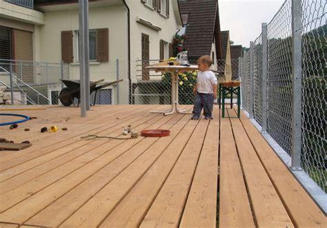 Babyzimmer Junge Gestalten 3000 by Balkon Holzboden