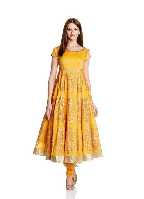 online shopping centre find low prices in clothes online shopping buy shoes clothing watches in india