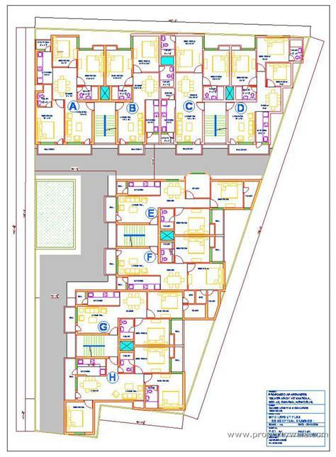 layout plan of new delhi the silver arch kakraula new delhi apartment flat