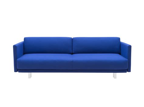 sofa bed chairs uk buy the softline mondo sofa bed at nest co uk