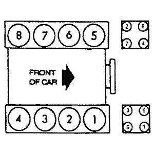 2007 kia wiring diagrams wiring diagram pdf free