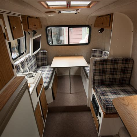 Camper Floor Plans by Operation Scamp Revamp Designegg