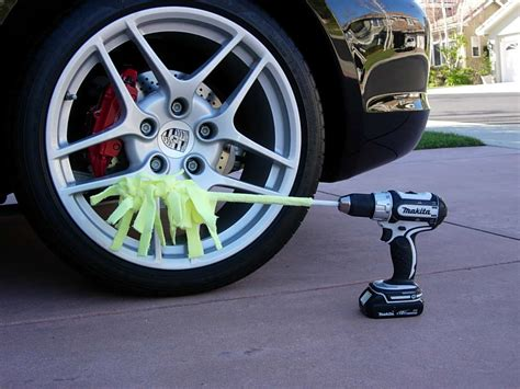 Car Detailing Types by What Are Car Detailing Services Capable Of Open Government
