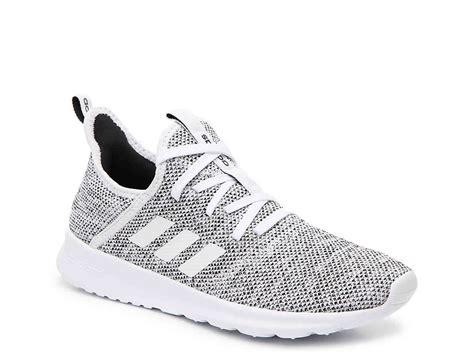 adidas cloudfoam pure sneaker womens womens shoes dsw