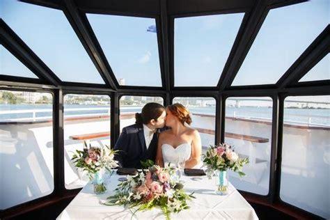 yacht weddings weddings yacht starship yacht starship