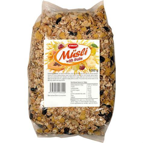 Emco With Food emco glatz