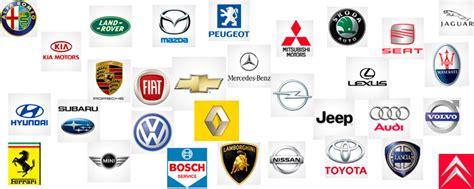 Auto Tuning Marken by Auto Tuning Vom Spezialisten
