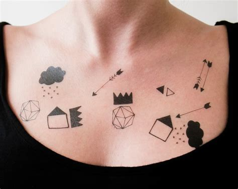 make your own temporary tattoo how to make your own temporary tattoos last musely