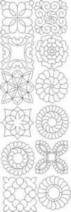 best 20 bead embroidery patterns ideas on pinterest