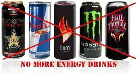 energy drink no sugar what foods you should eat to help weight gain