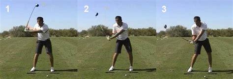 ab swing reviews power mechanics of swinging