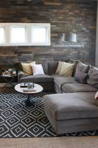 Gray Couch Decor Best 20 Grey Sectional Sofa Ideas On Pinterest