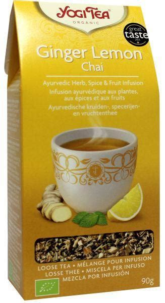 Harmony Soap Lemon 70 Gr yogi tea lemon chai vitatheek