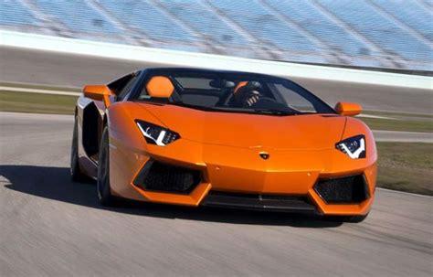 lamborghini aventador lp 700 4 roadster review lamborghini aventador lp 700 4 roadster review telegraph