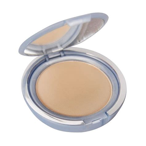 Bedak Wardah Twc jual wardah lightening twc cover powder 01 light