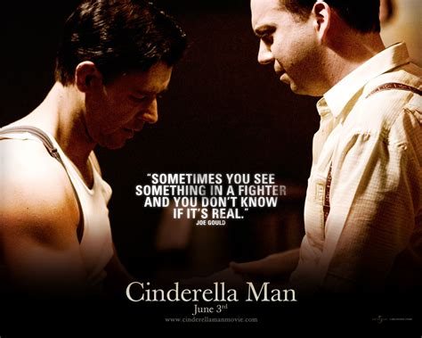 film cinderella man trailer southpaw week day 1 our favorite boxing movies the nerd