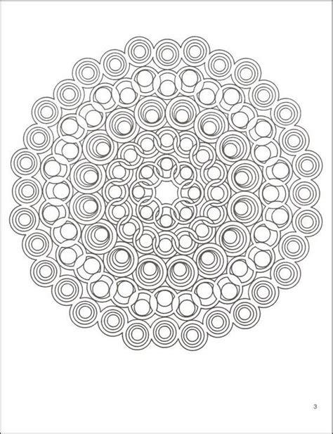 mandala coloring pages livro as 25 melhores ideias de mandala coloring pages no