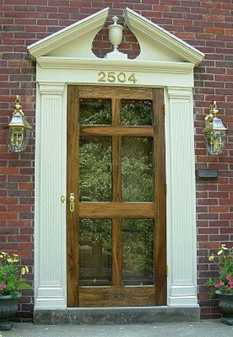doors galore     source  making  home