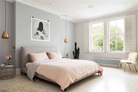 progettare da letto come progettare una da letto senza commettere 10