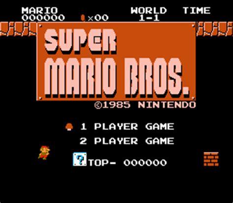 Mario Bros Frustration Unites Profanity And Gaming by Nes Nintendo