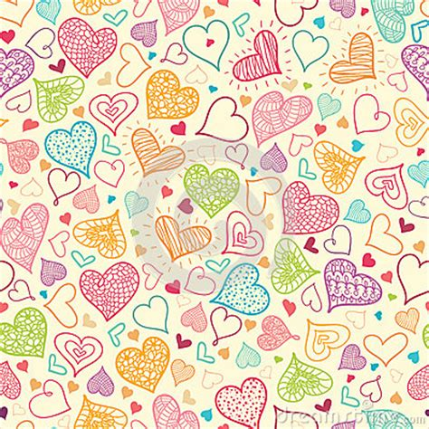 background design doodle top 94 cute background design hd background spot