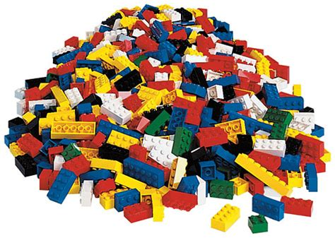 Civil War Lego Blok To lego is the for all occasions affordable