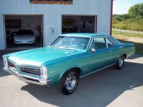 66 Pontiac Tempest For Sale 1966 Pontiac Tempest Pictures Cargurus