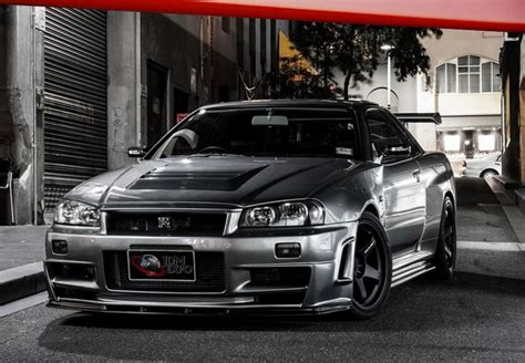 Ricer Car Wallpaper 1080p Cars by Jdm Expo Best Exporter Of Jdm Skyline Gtr To Usa Europe