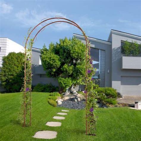 arco jardin arco de jard 237 n en metal wave venta arco de jard 237 n en