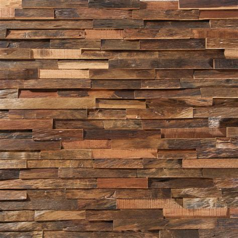 nuvelle  home sample deco strips antique engineered
