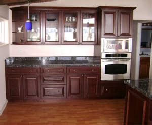 Kitchen Design Everett Wa Kitchen Cabinets Everett