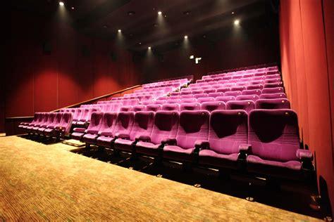 cinema 21 singkawang cinema 21 tambah bioskop di bandung cinema 21